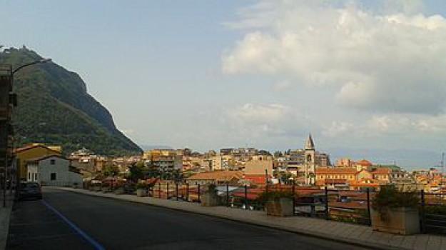 cantiere, strada provinciale, Reggio, Calabria, Cronaca