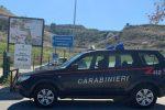 Corruzione in provincia di Trapani, arrestati imprenditore e ispettore dei vigili urbani