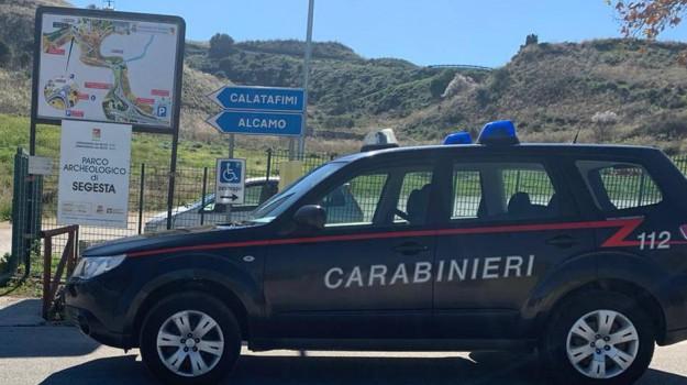 calatafimi-segesta, corruzione, trapani, Francesco Isca, Sicilia, Cronaca