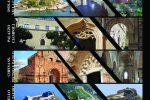 Arte e archeologia, domenica gratis a Giardini Naxos e Taormina