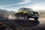 Peugeot presenta il nuovo pick-up Landtrek