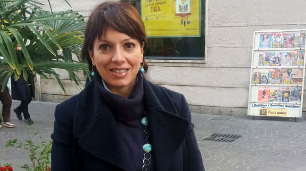regionali in calabria, regione calabria, Jole Santelli, Pia Santelli, Calabria, Politica