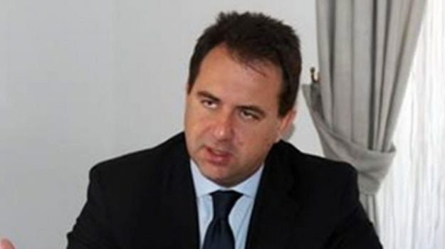 corruzione, sistema Siracusa, Piero Amara, Sicilia, Cronaca