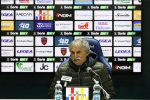 """Missione salvezza per il Cosenza, Pillon: """"A Venezia per giocarci tutto"""""""