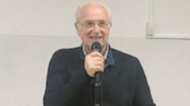 medico di famiglia, pensione, Pippo Simone, Messina, Sicilia, Cronaca