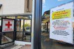 Nuova vittima del coronavirus a Messina, 18 in tutto tra città e provincia. Guarita una donna