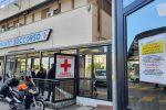 Messina, anziana morta per coronavirus: era ospite della casa di riposo San Martino