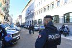 Colpo alla 'ndrangheta di Sant'Eufemia di Aspromonte: 65 arresti