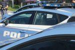 Minaccia e maltratta l'ex moglie, arrestato 42enne di Corigliano