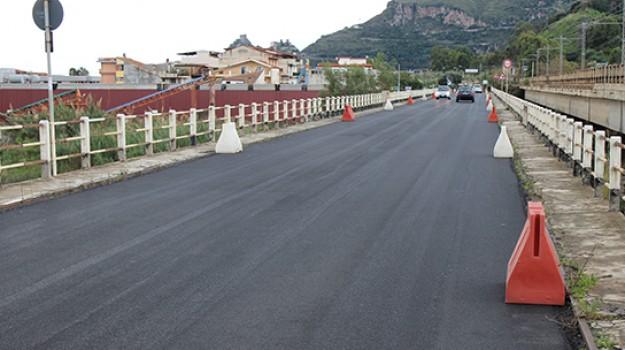 Ponte Agrò, santa teresa di riva, statale 114, Maria Carmela Librizzi, Messina, Sicilia, Cronaca