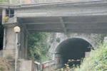 Catanzaro, lesioni sul ponte Nisticò: preoccupati i pendolari
