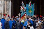 """Feste, appello a """"riabitare"""" i luoghi: riti invernali in Calabria e Sicilia"""