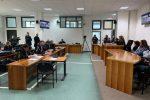 """'Ndrangheta stragista, il boss Graviano: """"Ho incontrato Berlusconi per tre volte"""""""
