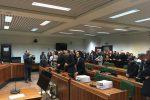 Regionali Calabria, proclamati gli eletti nella circoscrizione Centro