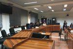 Calabria, il video della proclamazione dei consiglieri eletti nella circoscrizione centro