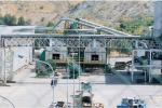 Rifiuti a Catanzaro, l'Ato diventerà un consorzio: sarà superato il nodo delle risorse