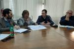 Coronavirus, convocata l'unità di crisi in Sicilia. Razza: situazione sotto controllo