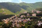 """Coronavirus in Calabria, stop """"zona rossa"""" in 7 Comuni e negozi aperti domenica e festivi"""