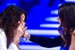 """""""Ho avuto un tumore al seno"""", Samantha De Grenet in tv racconta in lacrime il suo dramma"""