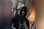 Sanremo 2020, Belen e Stefano De Martino cantano il brano di Diodato
