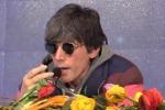 Sanremo 2020, parla Bugo: «Sulla scala per arrivare sul palco, Morgan ha iniziato a insultarmi»
