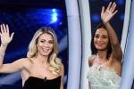 Sanremo 2020, promossi Rula Jebreal e Achille Lauro. Male Diletta Leotta e Al Bano e Romina
