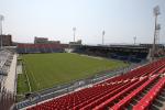 Insulti razzisti ad avversari, il Cagliari vieta a vita l'accesso allo stadio a tre tifosi