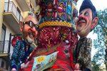 Bimbo morto al Carnevale di Sciacca, lutto cittadino nel giorno del funerale
