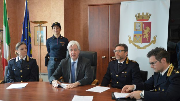 'ndrangheta, piscopio, piscopisani, vibo valentia, Catanzaro, Calabria, Cronaca
