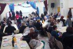 """A Messina serata di solidarietà organizzata da """"SI Cobas"""""""