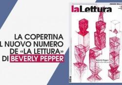 Su «la Lettura» conversazioni sulla musica e sulla satira Un'anticipazione dei contenuti del nuovo numero in edicola nel weekend e per tutta la settimana - Corriere Tv