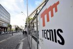 Bancarotta gruppo Tecnis, 4 arresti in Sicilia: sequestrati beni per 94 milioni