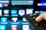 Film, serie e partite con la pay-tv pirata, retata in tutta Italia: denunciati per 223 clienti