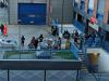 Terremoto: scuole chiuse a Cosenza, Rende, Montalto Uffugo e Castrolibero
