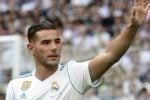 """Milan, Balzaretti: """"Theo Hernandez è un giocatore di grande valore"""""""
