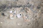 La Necropoli messinese nelle ricerche di Griffo, vecchie e nuove scoperte