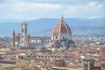 TourismA, a Firenze arte, archeologia e ambiente