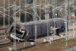 Disastro ferroviario di Lodi, altri 11 indagati: 5 sono di Rfi