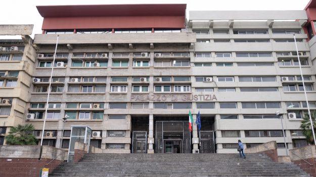bisignano, casa di riposo, Francesco Fucile, Cosenza, Calabria, Cronaca