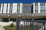Spaccio di droga a Cassano, condanne per oltre vent'anni di carcere
