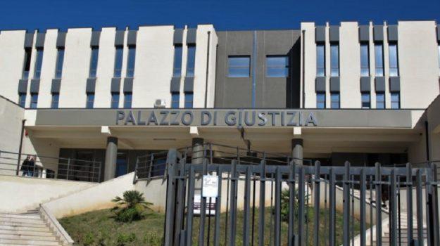 tribunale castrovillari, Cosenza, Calabria, Cronaca