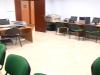 Messina, sanificazione di scuole e uffici comunali: poi si riparte