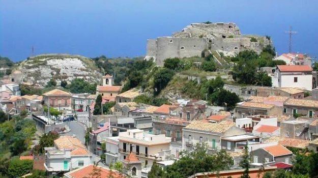 cave, pista ciclabile, Messina, Sicilia, Cronaca