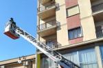 Dramma della solitudine a Locri, 80enne trovata morta nel suo appartamento