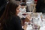 Vino, il 2015 annata storica per il Brunello di Montalcino