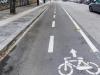 """Cosenza, piste ciclabili e Ztl: gli automobilisti """"ingabbiati"""" nelle ore di punta"""