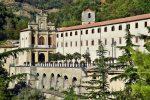 La Basilica di San Francesco di Paola elevata a Santuario regionale