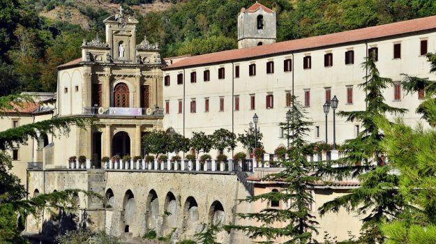 paola, Jole Santelli, Cosenza, Calabria, Cronaca