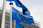 Coronavirus: l'uso dei fondi Ue al centro del Forum ANSA - fonte: EC