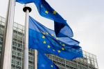 Regione Calabria, Eurispes: ritardo tra fondi Por impegnati e spesi